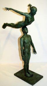Balance..Duhan Mike..€6500
