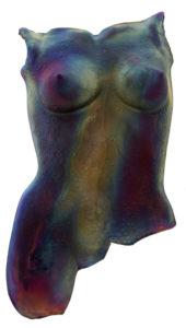 Body Form ..Smith Julian..€375