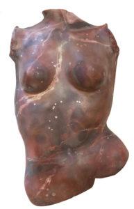 Body Form III..Smith Julian..€375