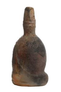 Bottle Form..Fullop Peter..€1200