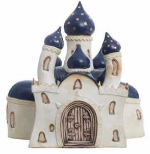 EPP_3148alGenerious Orthodoxy..Guenther Sonja..Sold