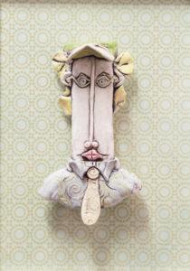 Grorge..O'Keeffe Ciara..€195