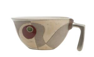 Muesli Dish..Panov ivan..sold