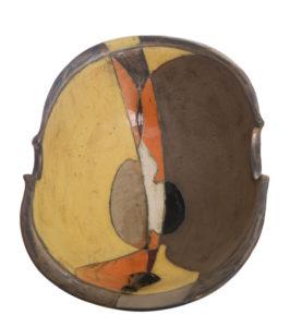 Musical Platter..Panov Ivan..€320