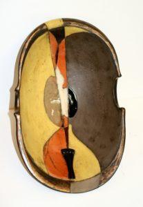 Musical PlatterII Panov Ivan..4320