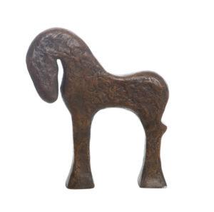 Noble Horse..Ferris Mary..€1800