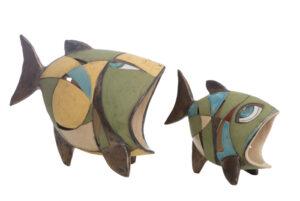 Noed Fish Panov Ivan..€75ea