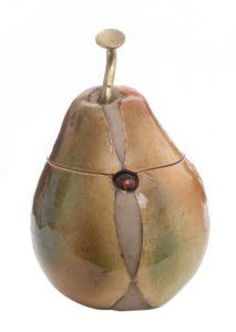 Pear..Panov Ivan..€115