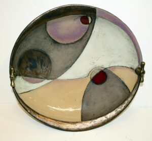 Platter..Panov ivan ..€320