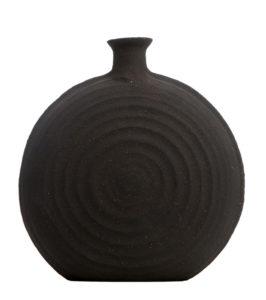 Potion Pot Lg...Petcu Elizabeth..€190