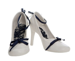 Shoes II O'Connor Margaret...€140