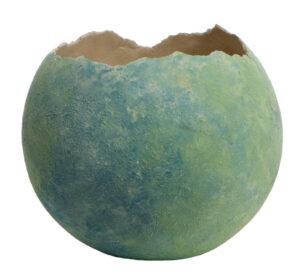 Sphere Springtime..Singleton eileen..€360