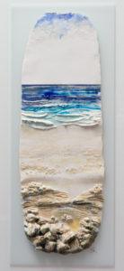 Summer Swell..Roberts Sara..€950