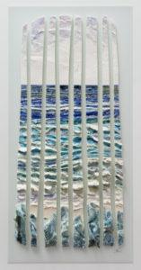 Turquoise Waters..Roberts Sara..€870