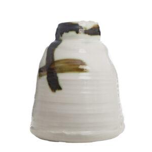 Vase..Porcelain..Peter Fulop..€220